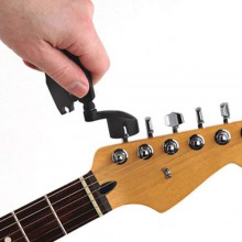 Guitar Pro-Winder : String Winder/Cutter (DP0002)